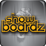 Show Boards