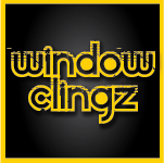 Window Clingz